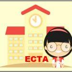 ecta-school